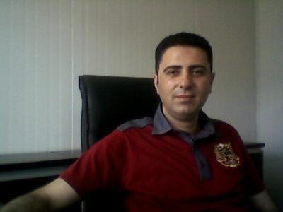 Ahmet,38-1