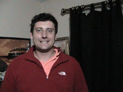 Andrew,30-1