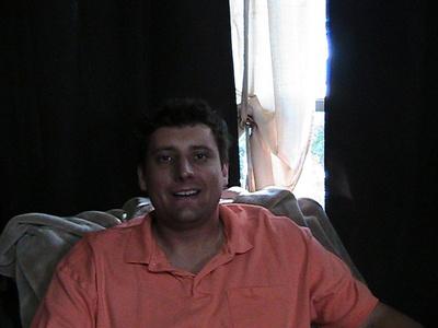 Andrew,31-2