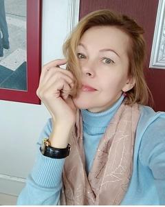 Natalie,52-7