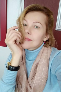 Natalie,52-1