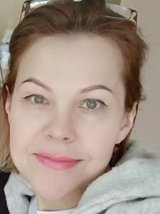 Natalie,52-6