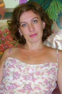 Olga,48-1