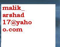 Malik,40-1