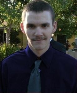 Tyler,27-1