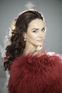 Olga,37-4