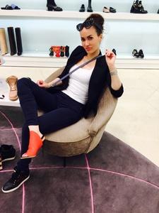 Olga,37-8