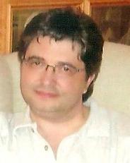 Jorge,46-2