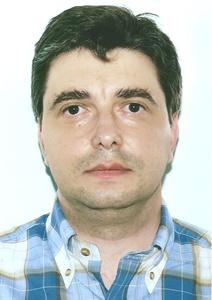 Jorge,46-1