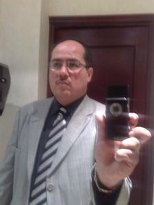 Juan,48-4