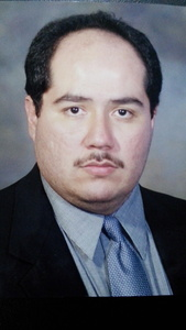 Juan,49-3