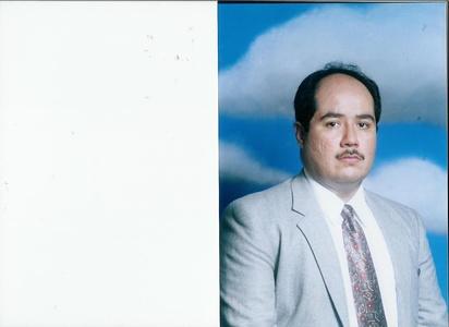Juan,49-2