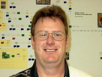 Brad,54-2