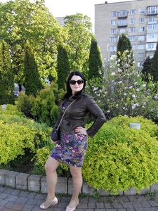 Svetlana,43-8