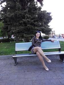 Svetlana,43-12