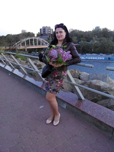 Svetlana,43-11