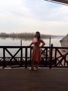 Svetlana,43-20