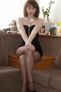 Dina,31-1