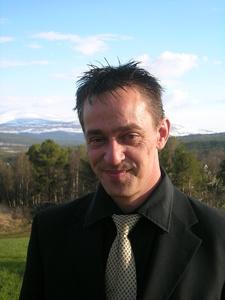 Morten,49-1