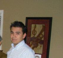 Alejandro,34-1
