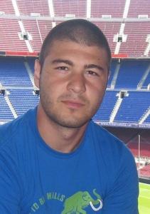Rostislav,28-1
