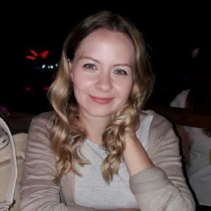 Anna,29-2
