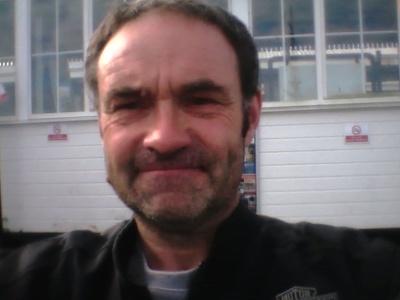 Peter,57-2