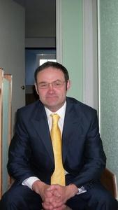 Peter,57-4