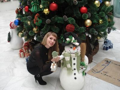Natali,36-3