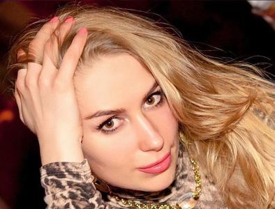 Natali,36-4