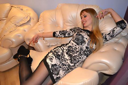 Natali,36-2