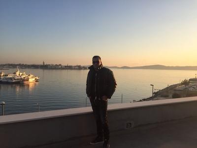 Ivan,39-1
