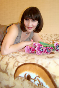 Tatyana,54-1