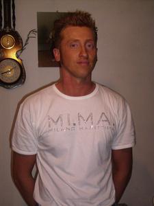 Luca,39-1