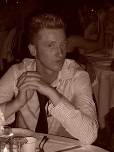 Luca,39-2