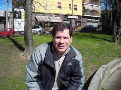 Maurizio,56-20