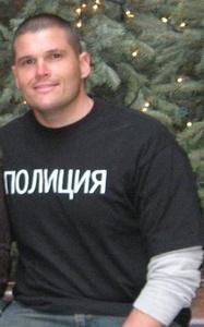 Michael,38-2