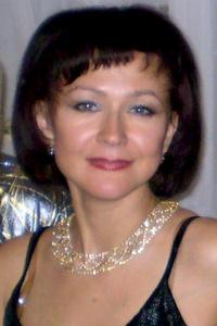Tatyana,48-1