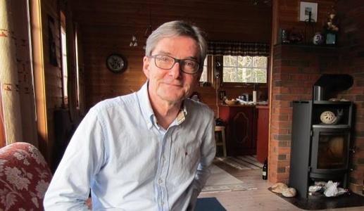 Jens,66-1