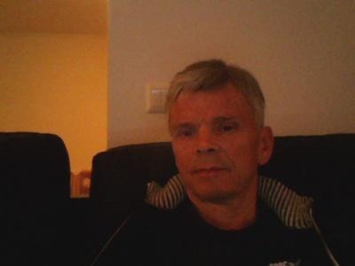 Kjell,55-1