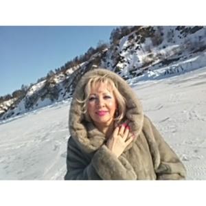 Linda,61-3