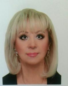 Linda,61-12