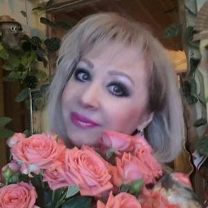 Linda,61-9