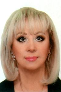 Linda,61-1