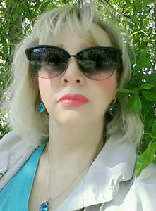 Linda,61-11