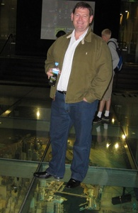 Greg,54-2
