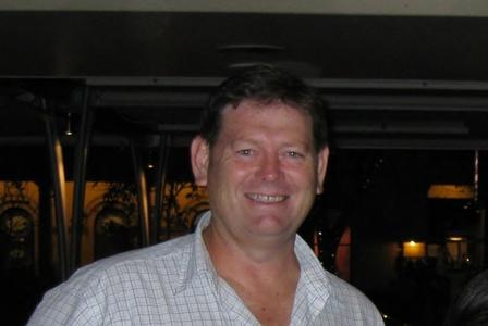 Greg,54-1