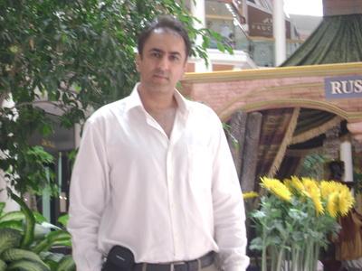 Ahmed,41-1