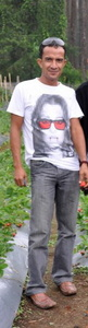 Saiful,48-2
