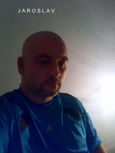 Jaroslav,45-1